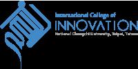 International College of Innovation, NCCU
